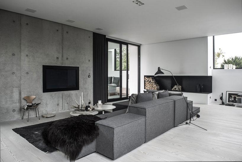 ardess-villa-v3-risskov-denmark-designboom-06