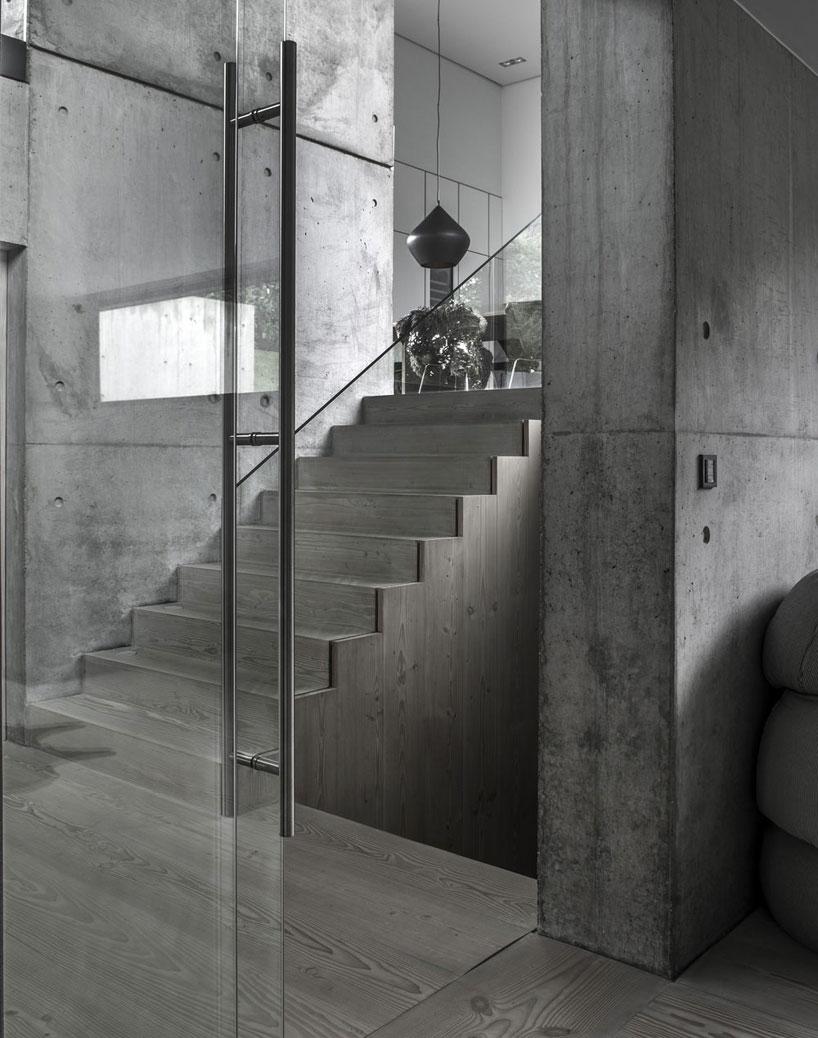 ardess-villa-v3-risskov-denmark-designboom-07