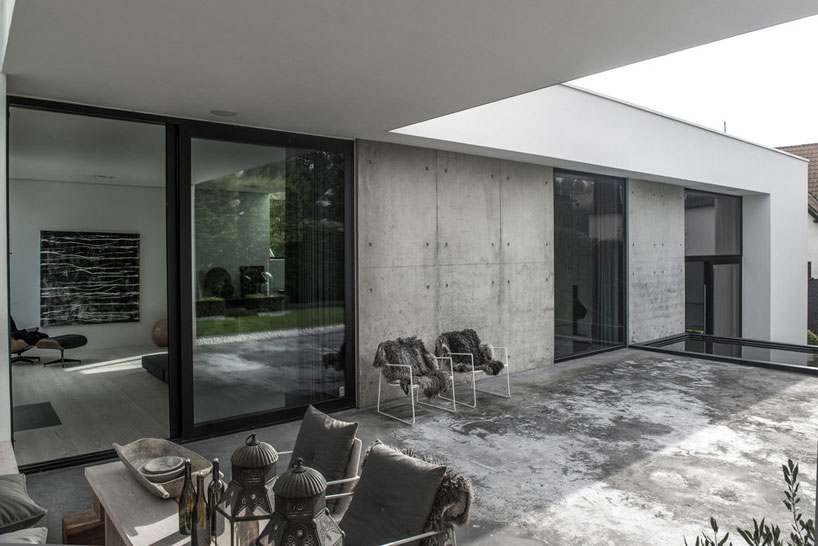 ardess-villa-v3-risskov-denmark-designboom-08