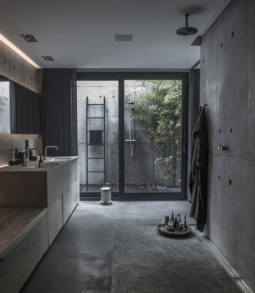 ardess-villa-v3-risskov-denmark-designboom-11
