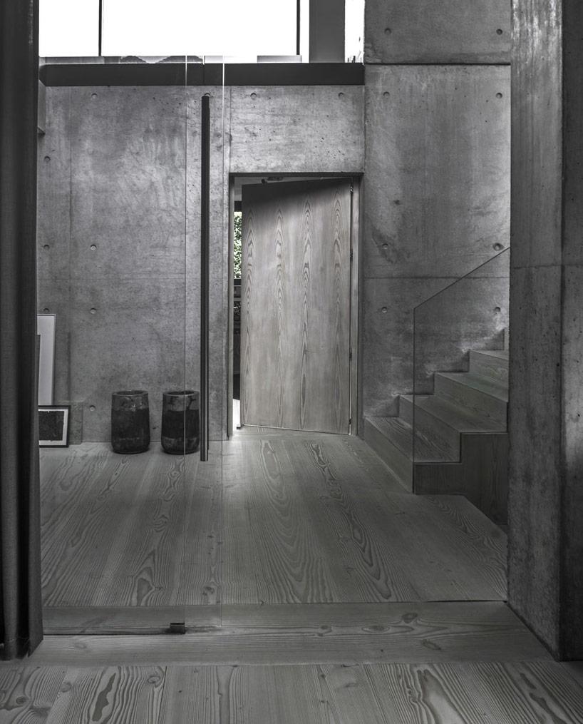 ardess-villa-v3-risskov-denmark-designboom-12