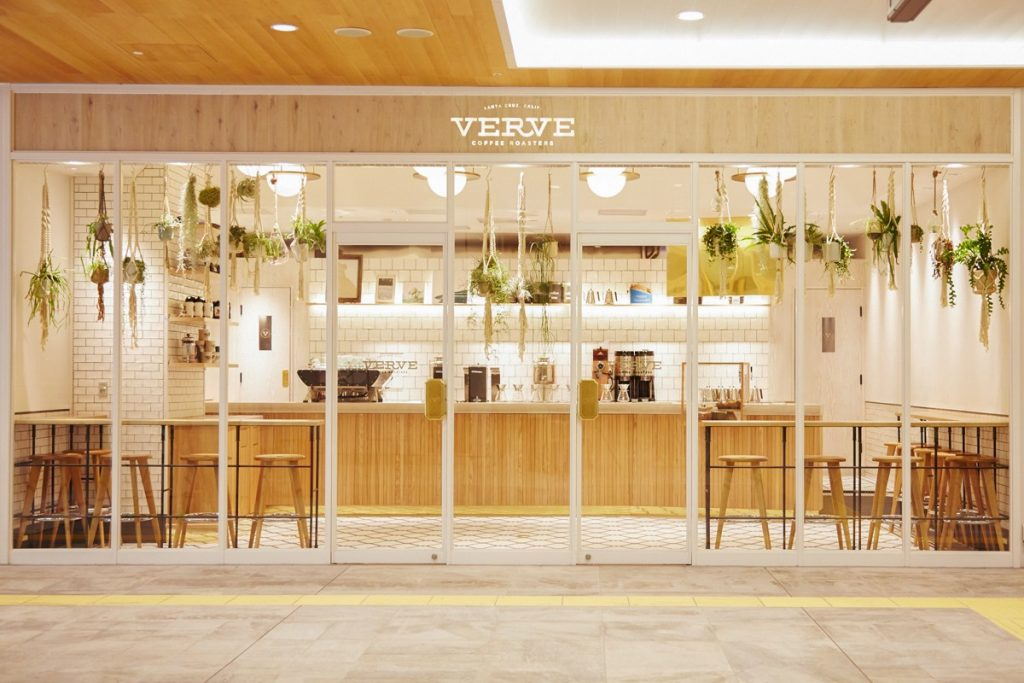 eats-verve-coffee-roasters-shinjuku-1