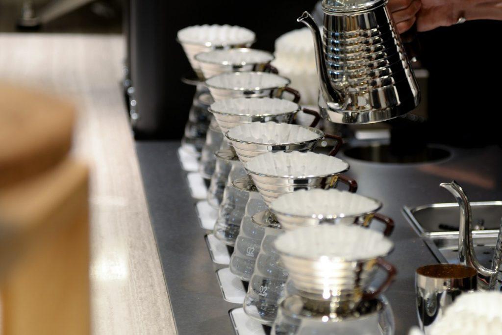 eats-verve-coffee-roasters-shinjuku-3