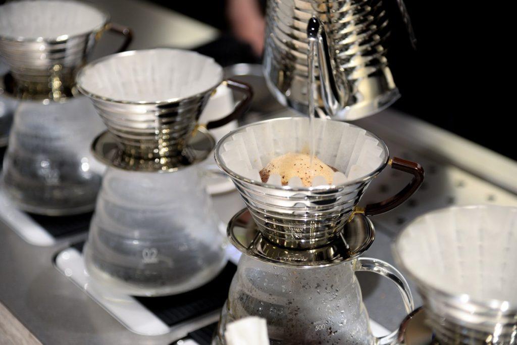 eats-verve-coffee-roasters-shinjuku-5