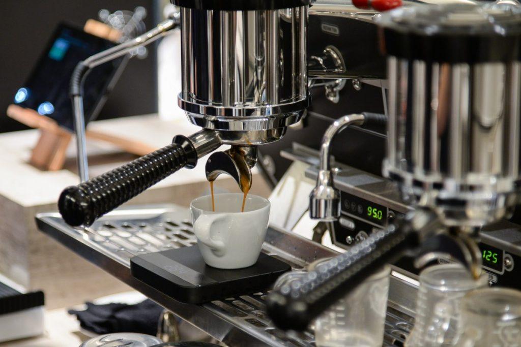 eats-verve-coffee-roasters-shinjuku-7