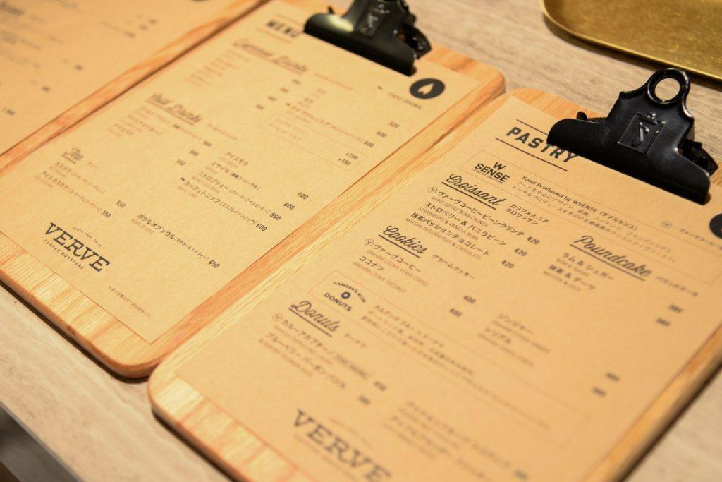 eats-verve-coffee-roasters-shinjuku-9