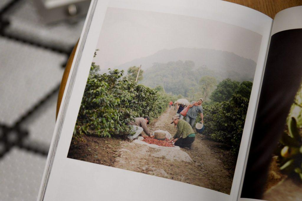 eats-verve-coffee-roasters-shinjuku-12