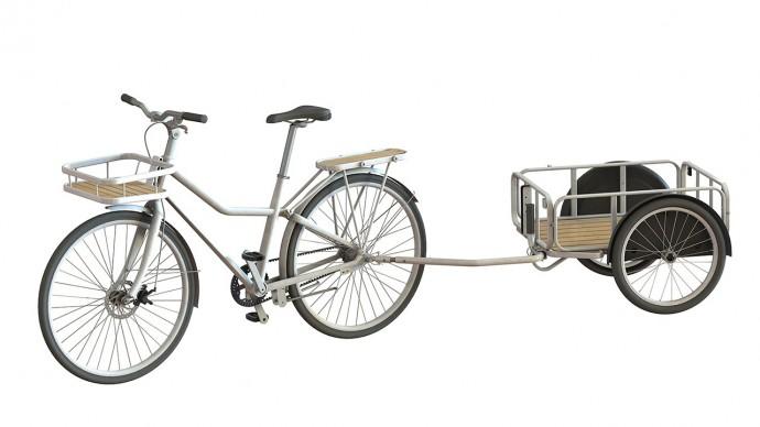 ikea-sladda-bicycle-1-690x388