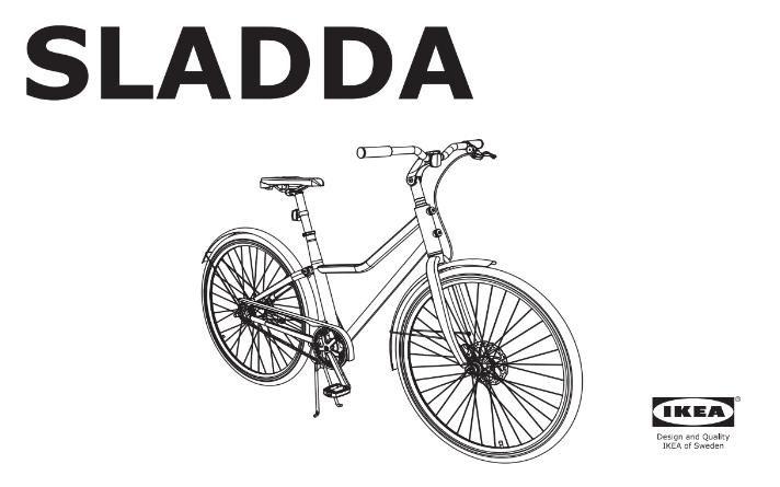 Sladda-large_trans++mRnaWIkzDVpCKltYOKrpmZK6LLNXqYrVM_LwgyKZ6O4