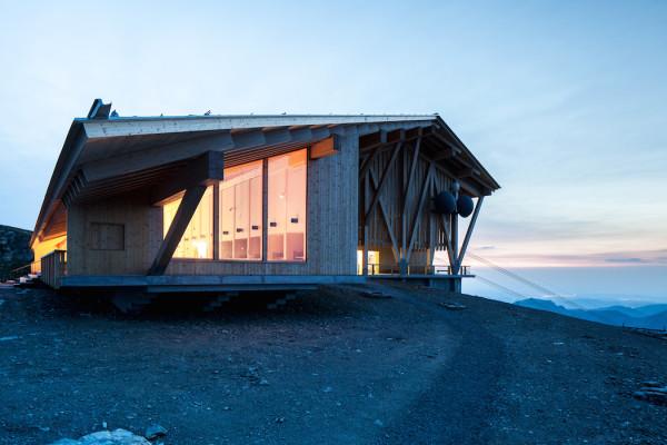 gipfelrestaurant_architecture_007-600x400