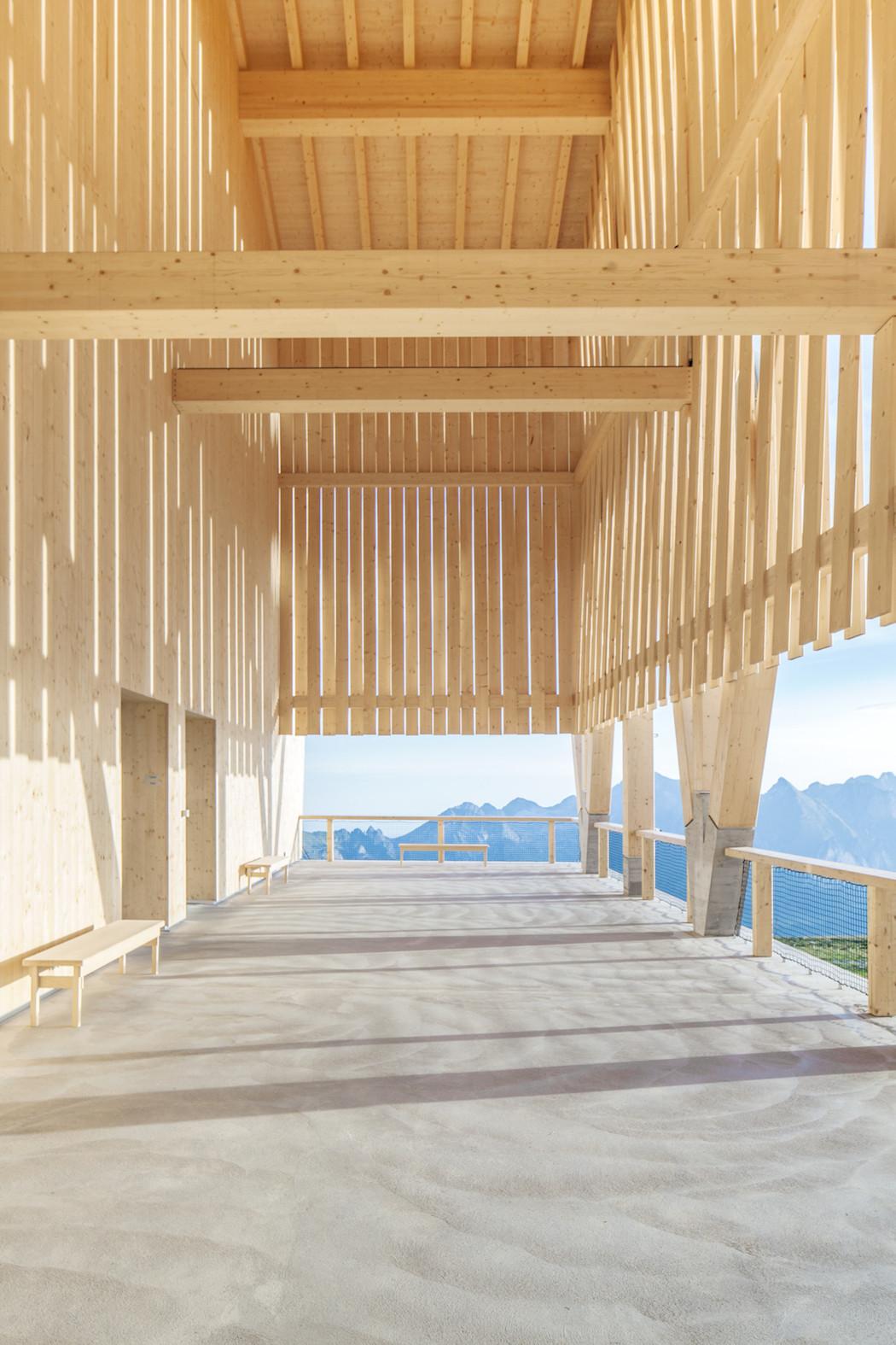 gipfelrestaurant_architecture_011-1050x1575