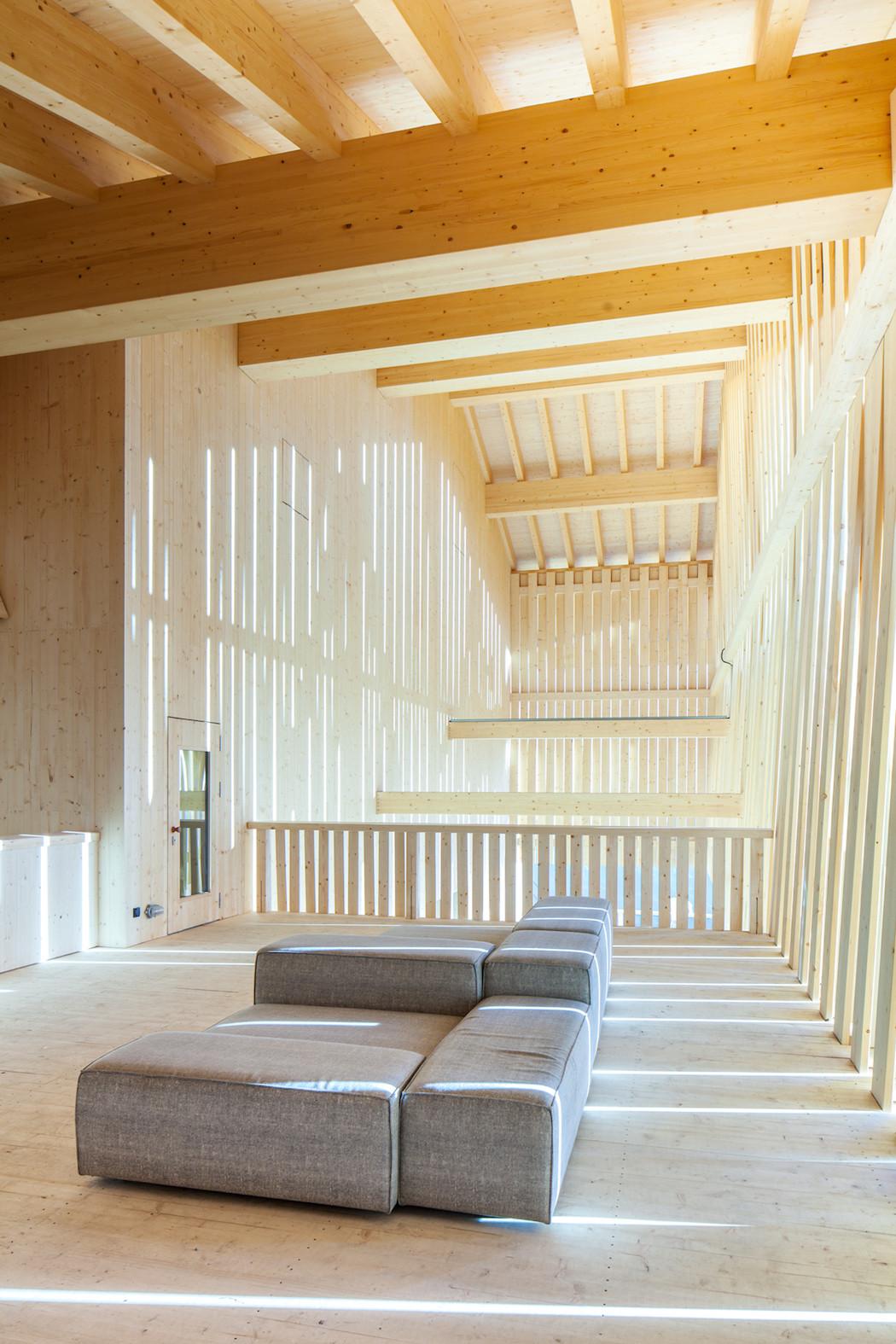 gipfelrestaurant_architecture_012-1050x1575