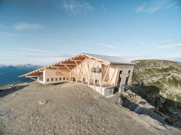 gipfelrestaurant_architecture_015-600x450