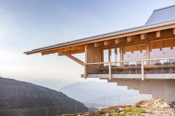 gipfelrestaurant_architecture_020-600x400