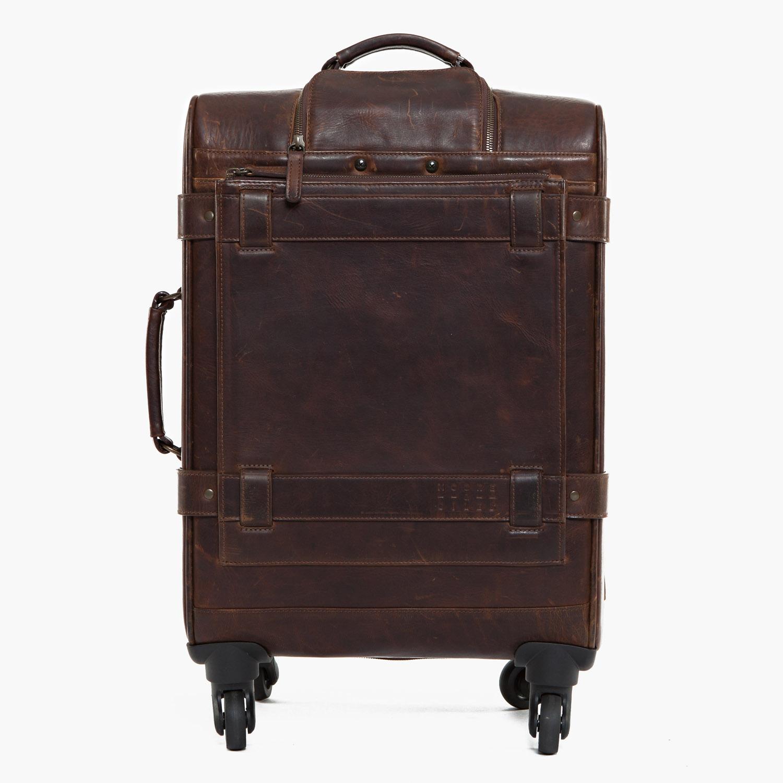 Rolling-Suitcase_oak (3)_2