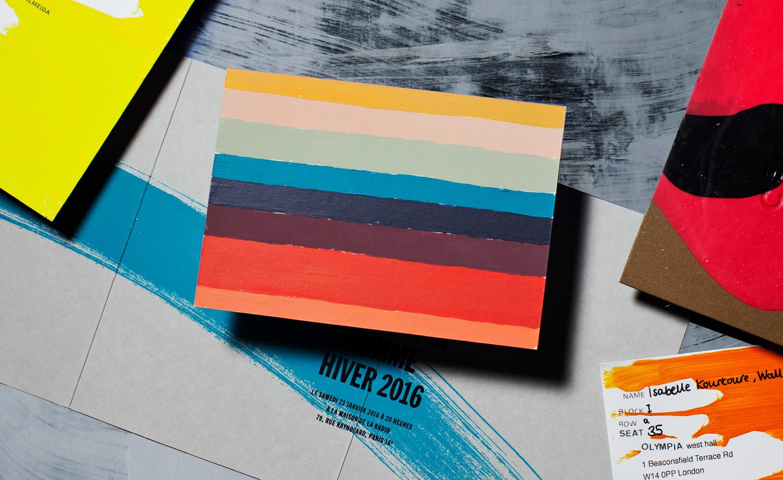03-paint-trend