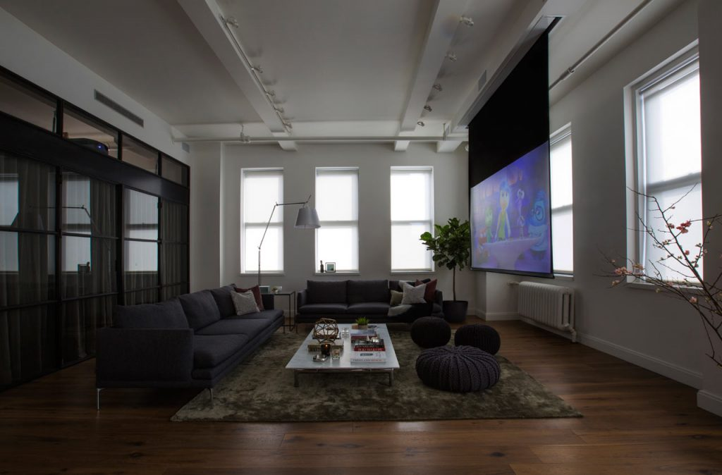 Shadow-Architects-East-Village-Apartment-1a