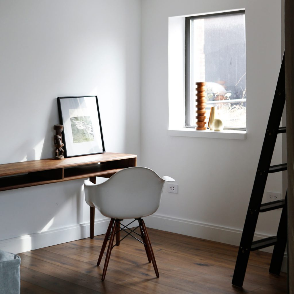 Shadow-Architects-East-Village-Apartment-9