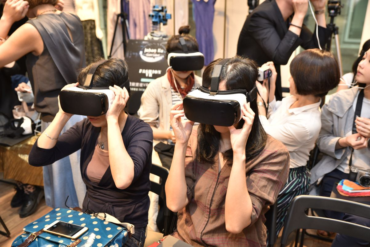 VR發表會現場_2