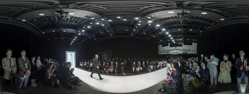 VR影片截圖_3