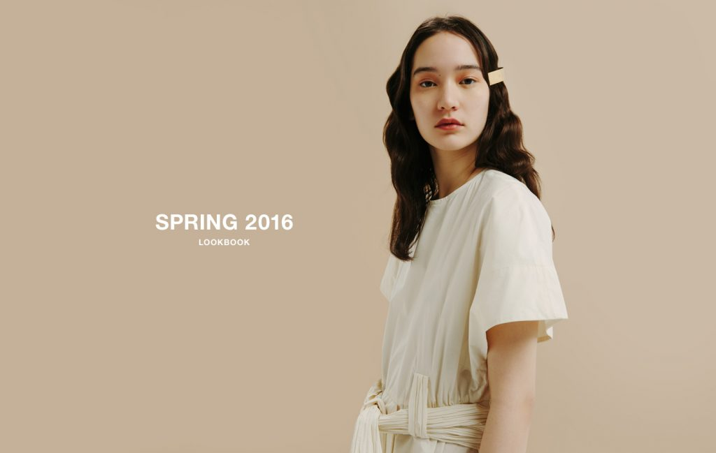 16_spring_lookbook_001_1