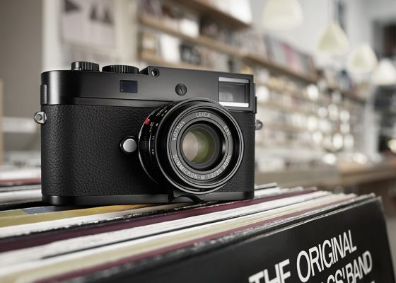 Leica-M-D-Typ-262-camera-3-1-560x400