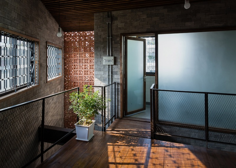 Zen-House-6