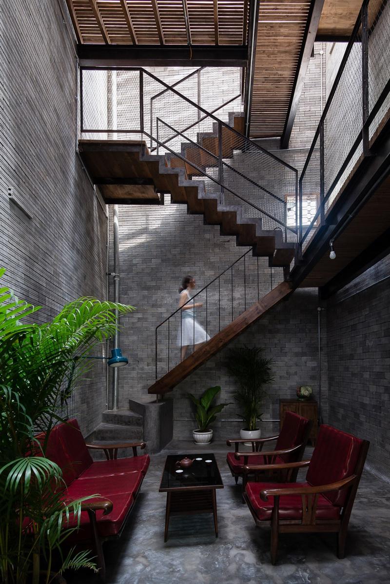 Zen-House-9