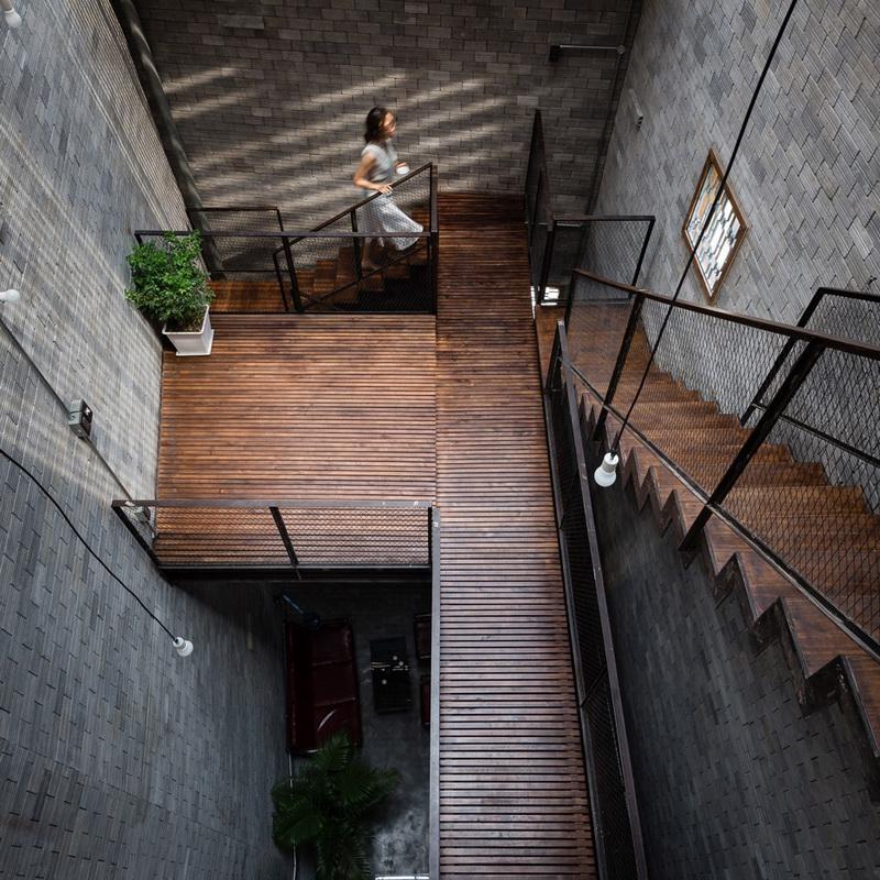 Zen-House-13