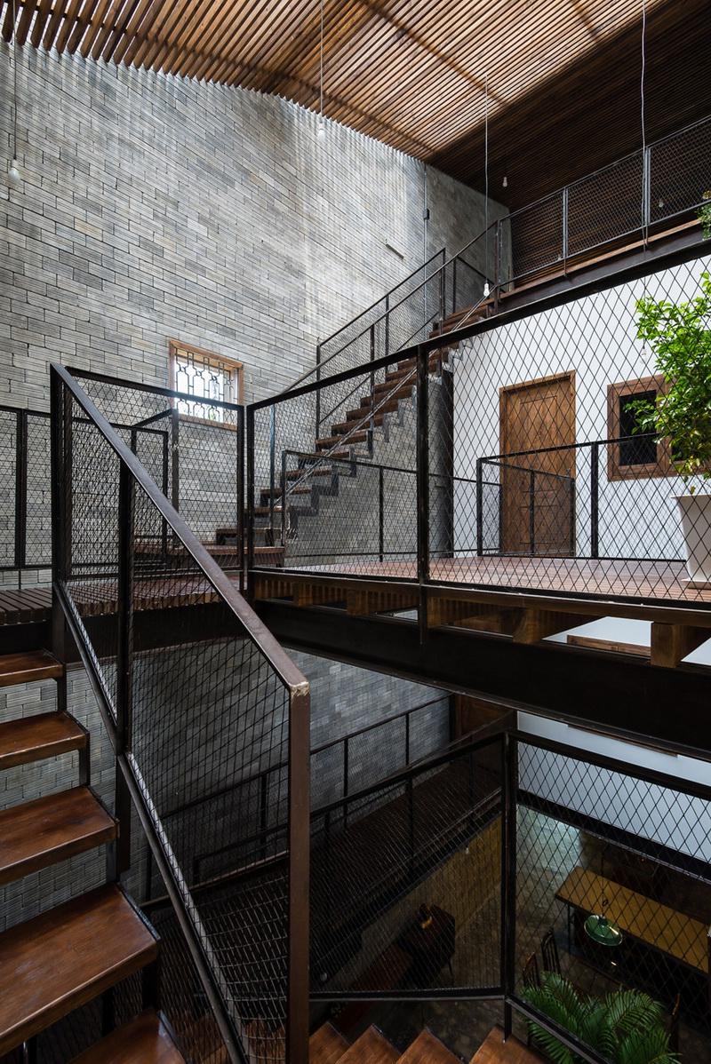 Zen-House-15
