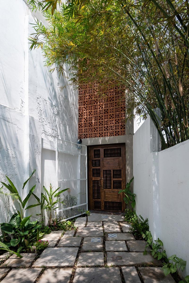 Zen-House-20