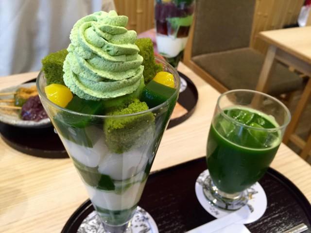 tsujiri-sweets-02-640x480