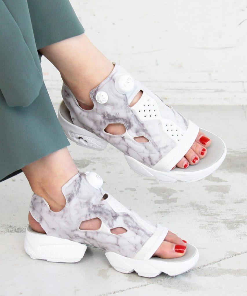 beauty-youth-x-reebok-instapump-fury-sandals-4