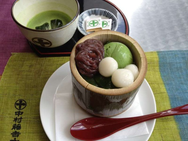 tokichi-sweets-640x480