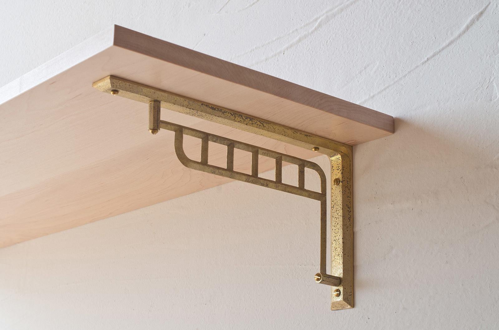 large_shelf-bracket-brass-japanese-design-futagami-matureware