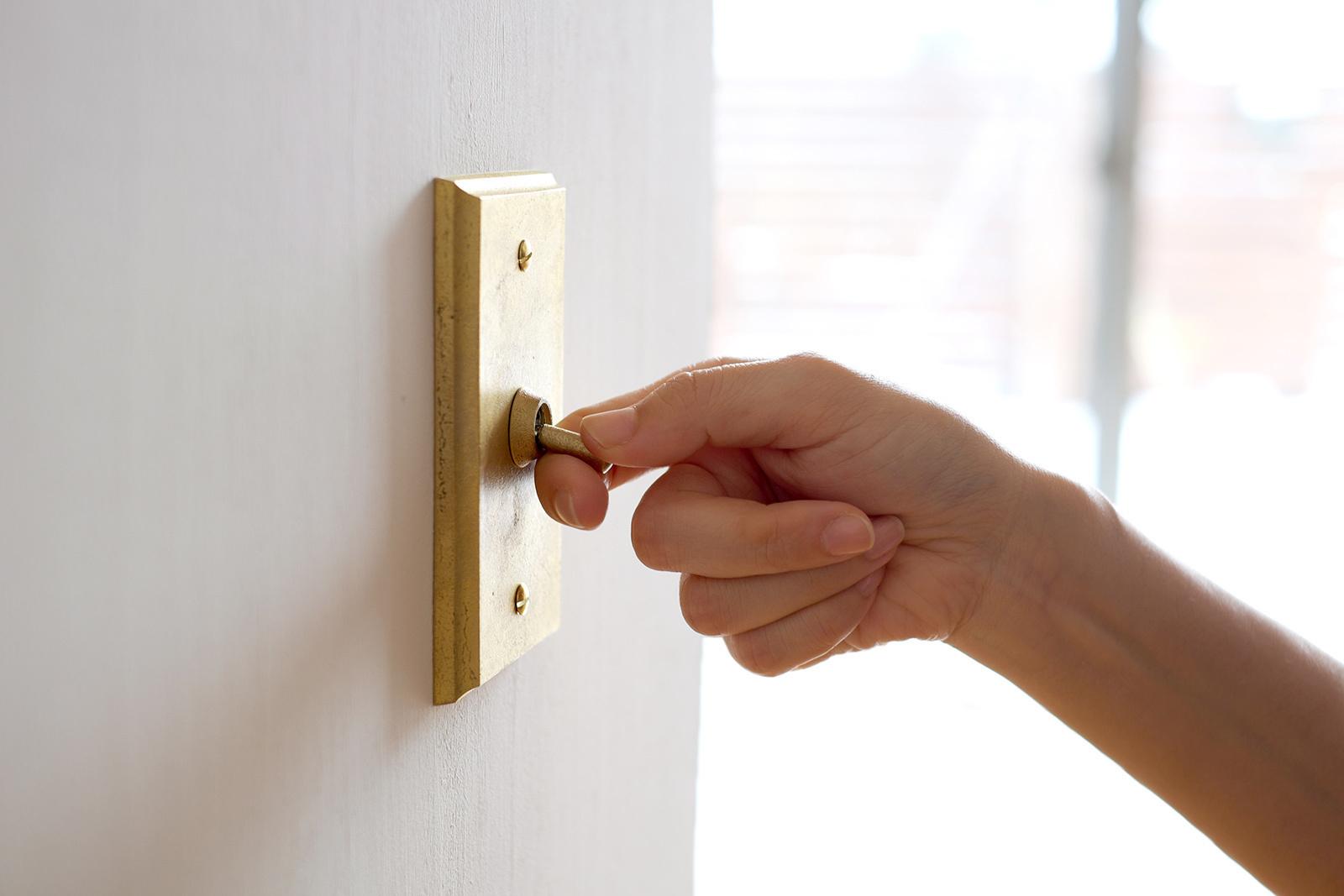 large_switch-plate-brass-japanese-design-minimalist-home-interior-nalata-nalata