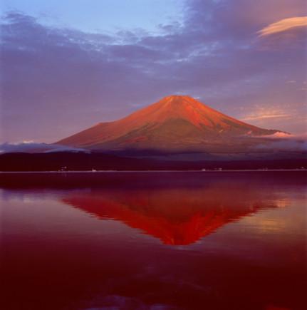 Fuji-ohyama-pht_003-431x435