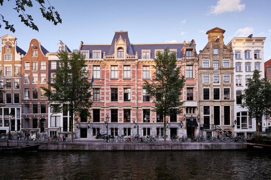 Hoxton-Amsterdam-870x580