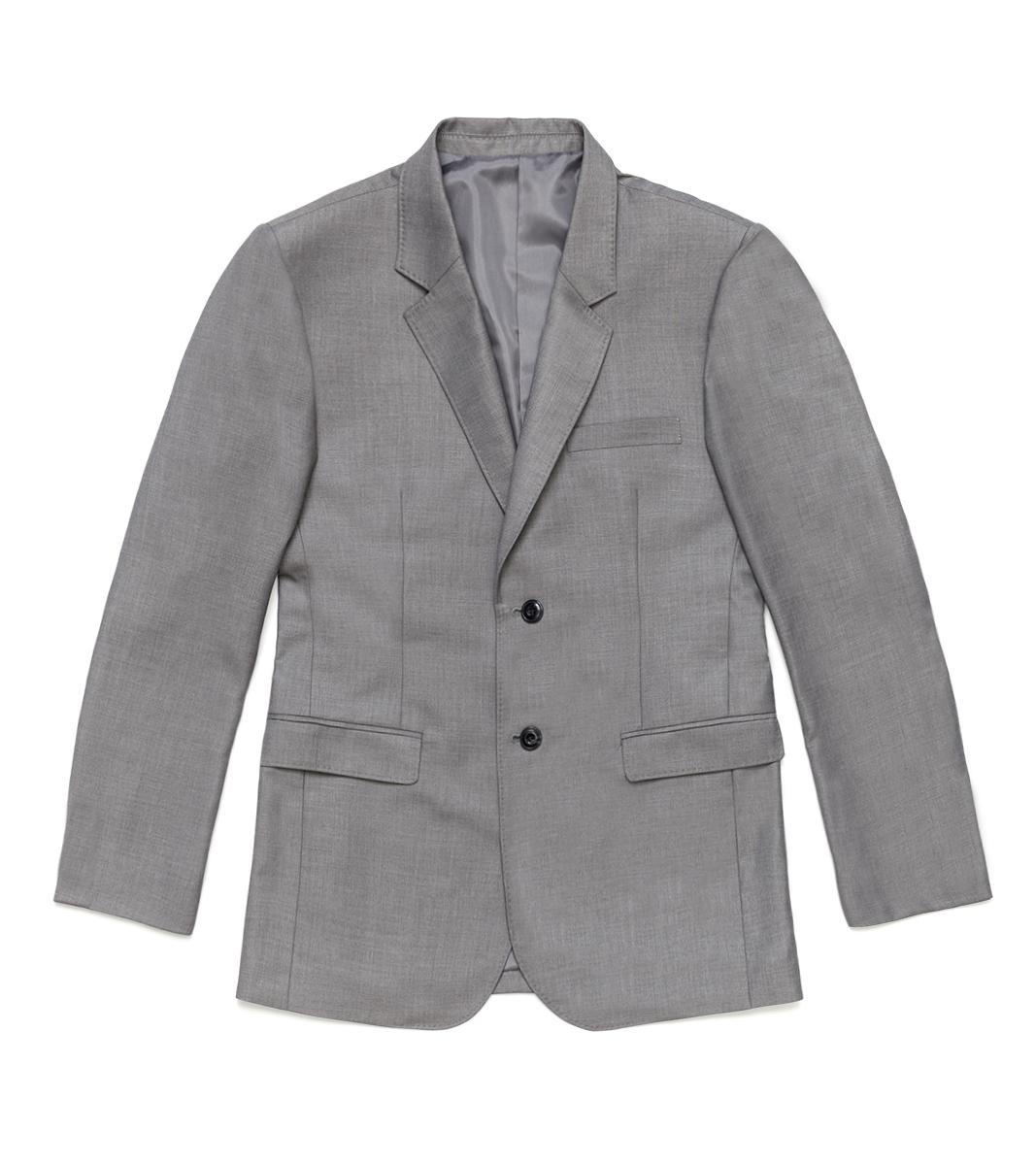 TJ1221_02西裝領regular-fit西裝外套