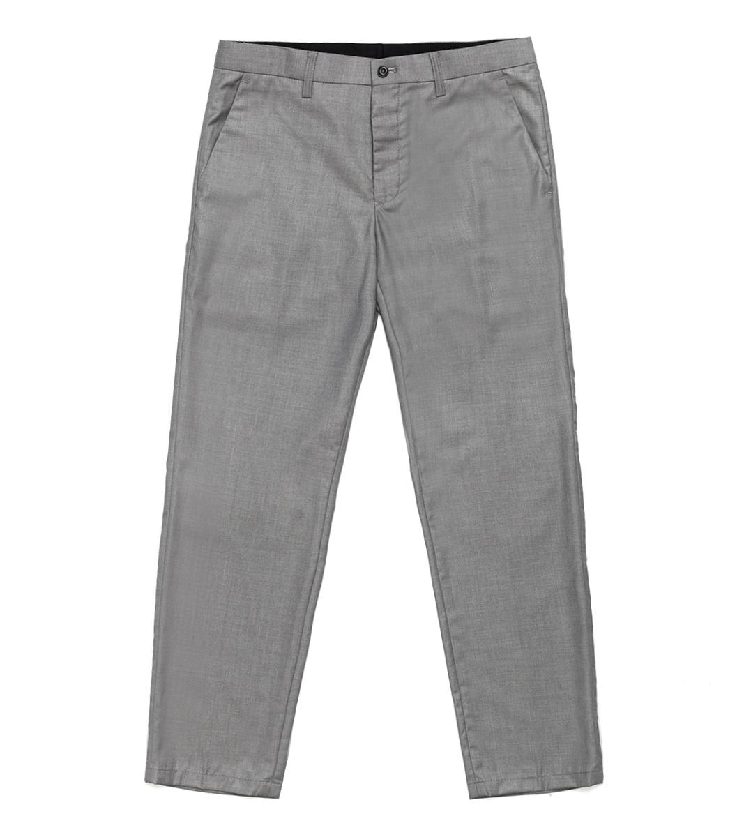 TW1521_02直筒西裝長褲