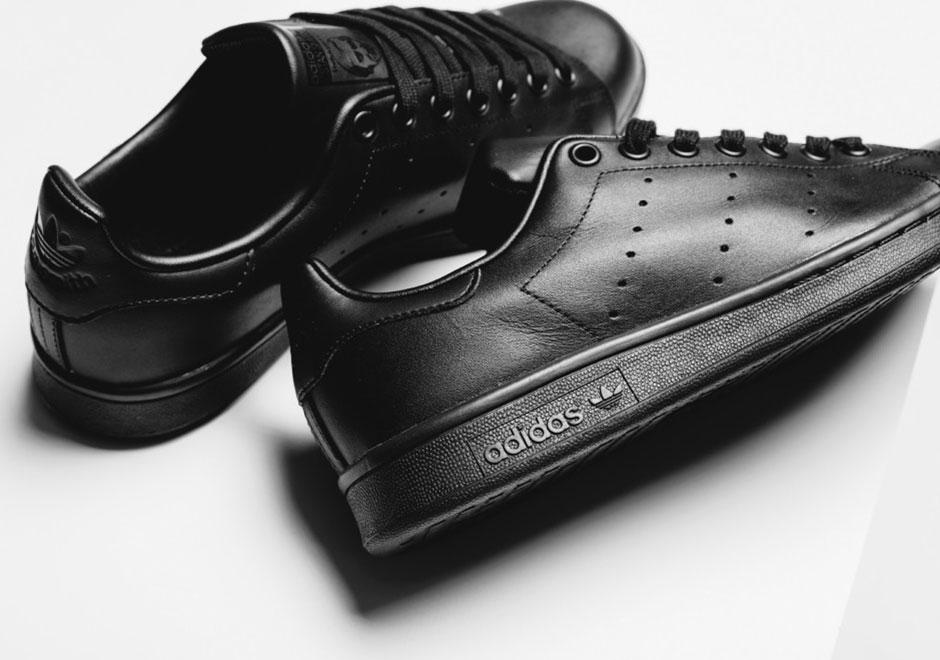 adidas-Originals-Stan-Smith-Black-03