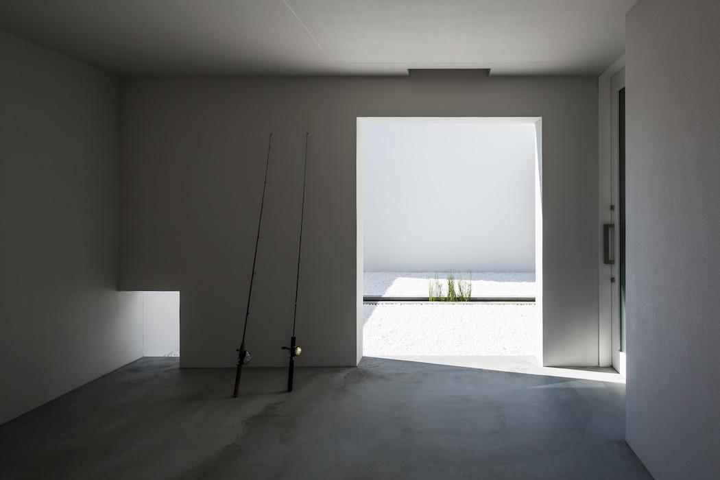 012_Form_Architecture_-1050x700