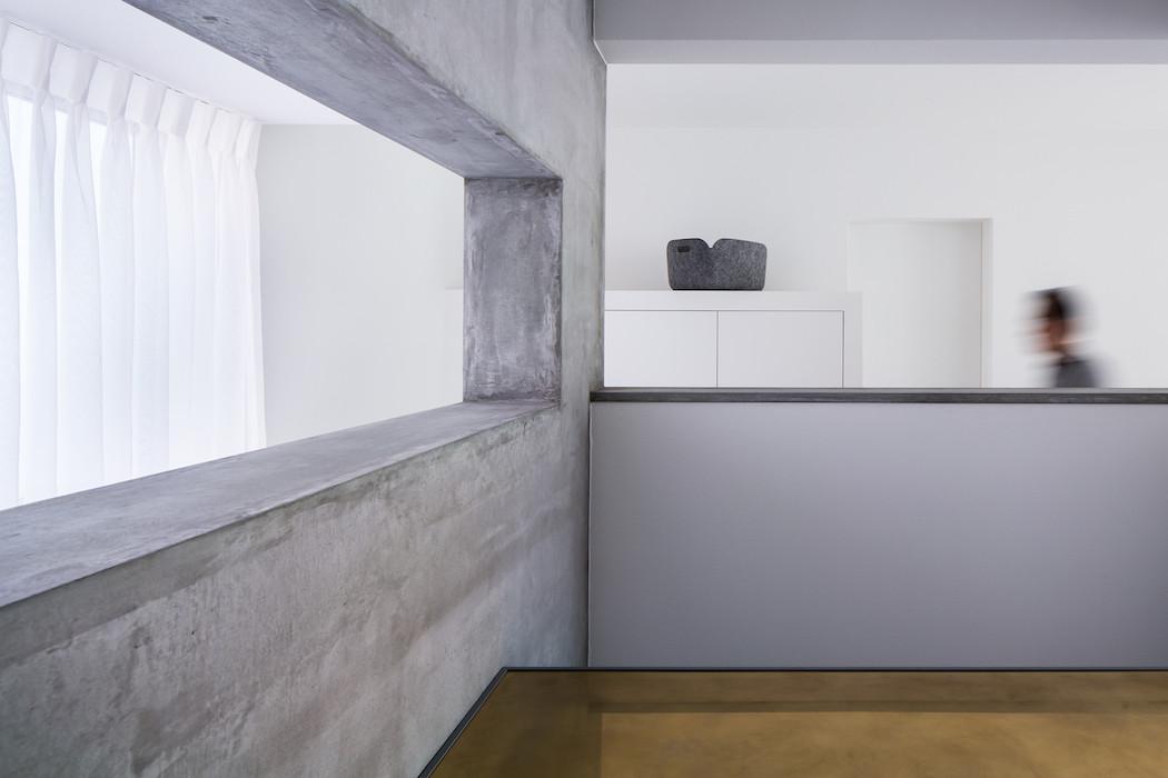 028_Form_Architecture_-1050x700