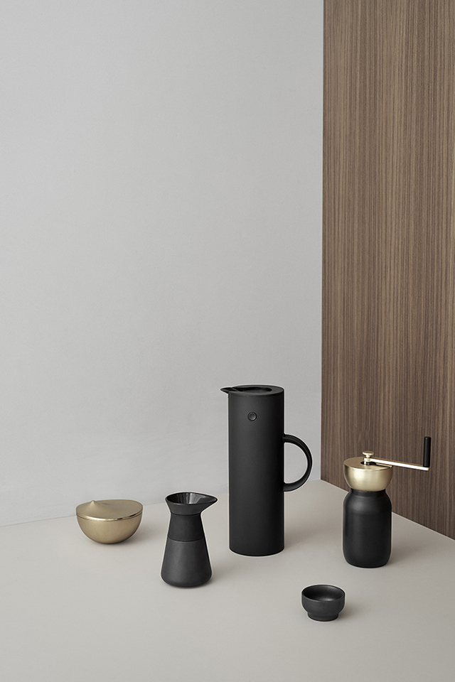 TDC. Stelton-AW16-Collection-06