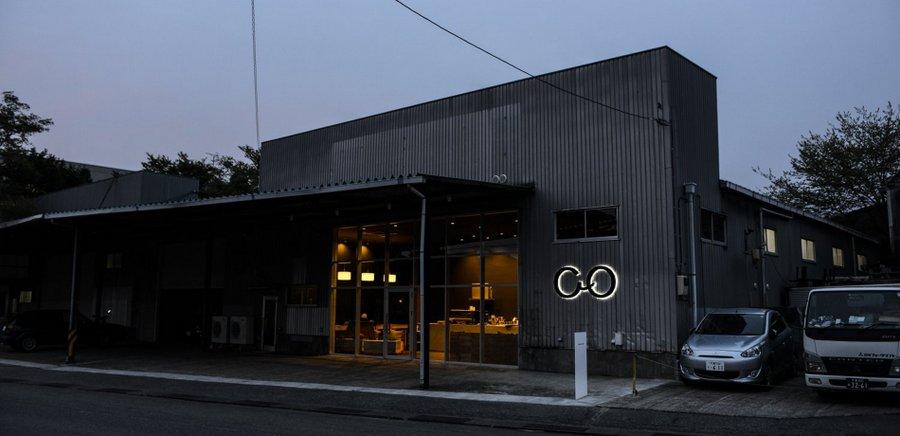 cobuke-coffee-shop-2