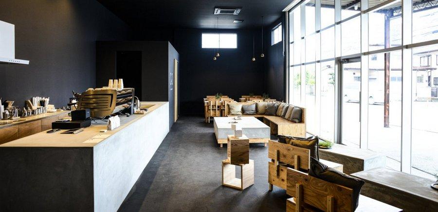 cobuke-coffee-shop-3