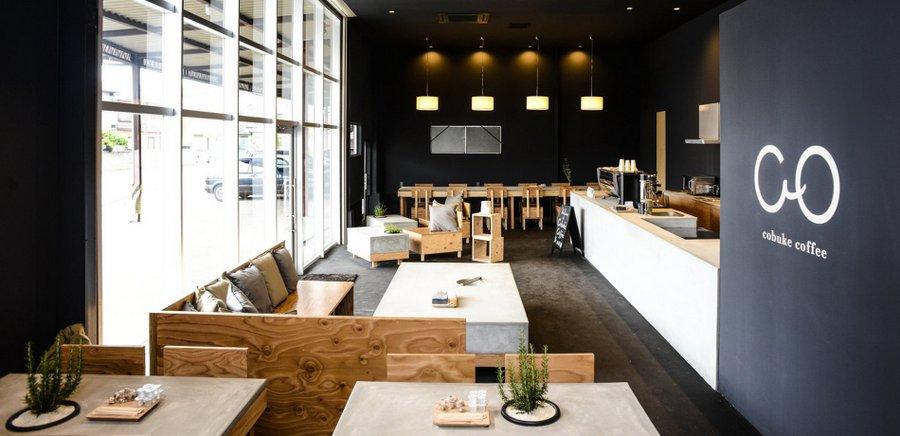 cobuke-coffee-shop-5