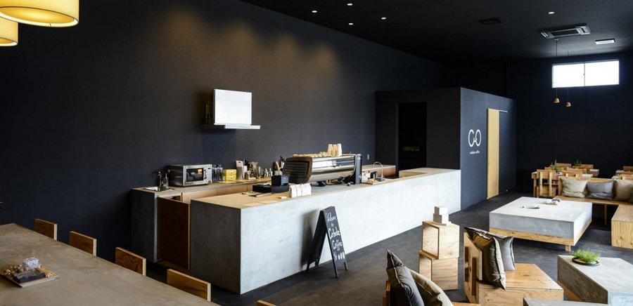 cobuke-coffee-shop-6