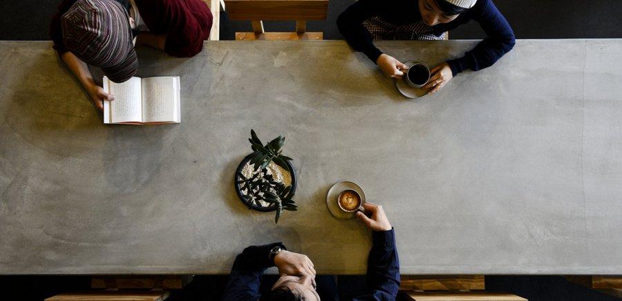cobuke-coffee-shop-9