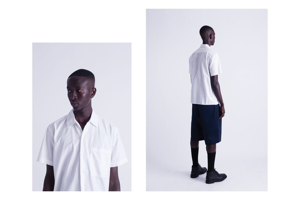dickies-palmer-trading-company-ss16-collection-02